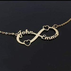 couple pendants