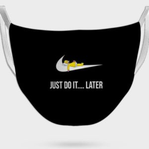 funny quotes mask