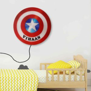 Customized Wall Hangings