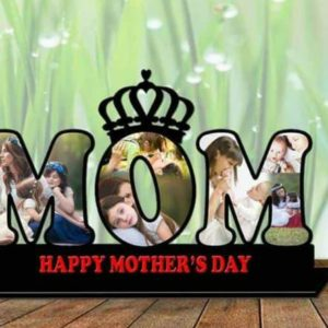 Happy Mother's Day Table Top