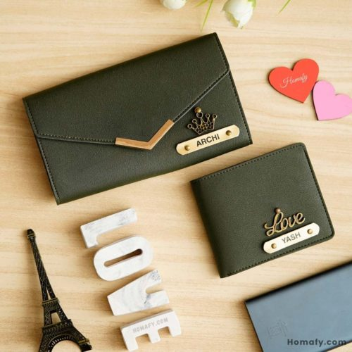 anniversary gift for couples