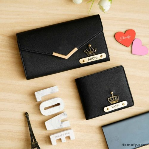 wedding gift for couples