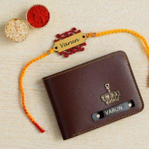 Rakshabandhan Mini Combo For Your Brother