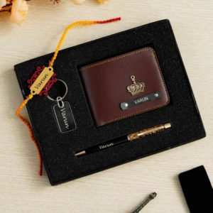 rakhi combo for brothers