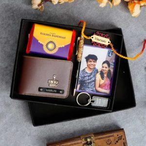 rakshabandhan gift hamper (5)
