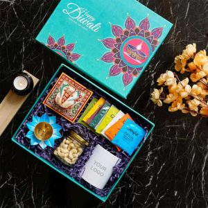 diwali detox tea bag